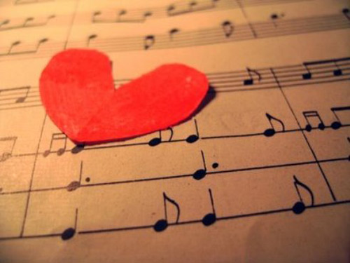 music-emotion